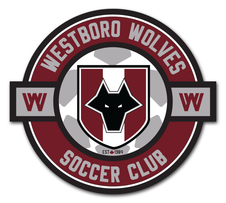 Home of the Westboro Wolves